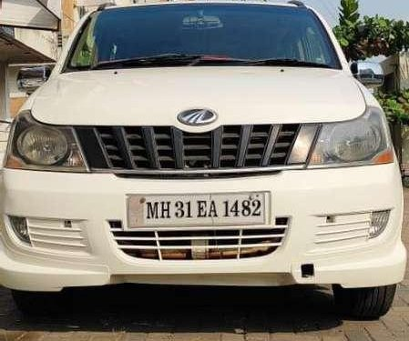 Used 2012 Mahindra Xylo D4 MT for sale in Nagpur