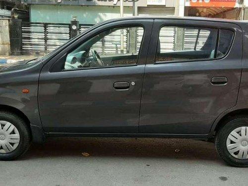 Maruti Suzuki Alto 800 LXI 2015 MT for sale in Kolkata