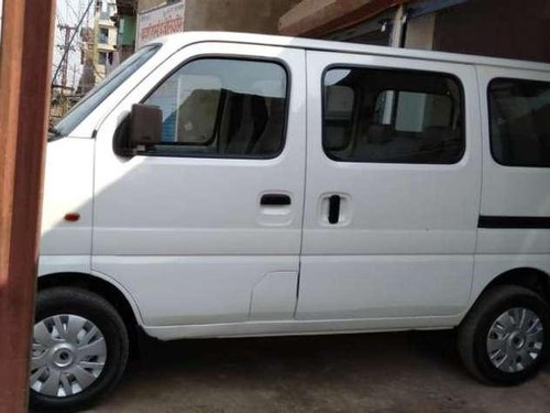Used 2018 Maruti Suzuki Eeco MT for sale in Patna