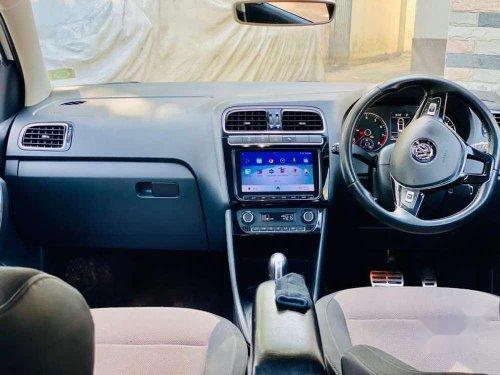 Volkswagen Polo GT TSI, 2016 MT for sale in Malappuram