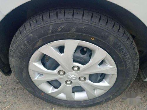 Used 2013 Hyundai Grand i10 MT for sale in Nagpur