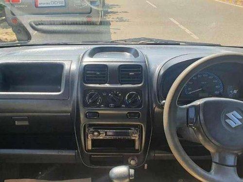 Maruti Suzuki Wagon R 2008 MT for sale in Visakhapatnam