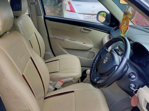 Used 2016 Maruti Suzuki Swift Dzire MT for sale in Chennai