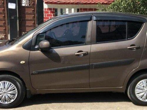Used 2012 Maruti Suzuki Ritz MT for sale in Nagpur