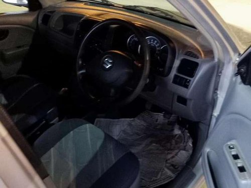 Used Maruti Suzuki Alto K10 VXi, 2011 MT for sale in Patna -0