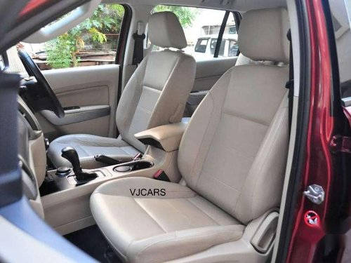 Ford Endeavour 3.2, 2016, AT for sale in Chennai