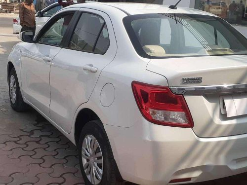 Used Maruti Suzuki Dzire 2017 MT for sale in Jaipur