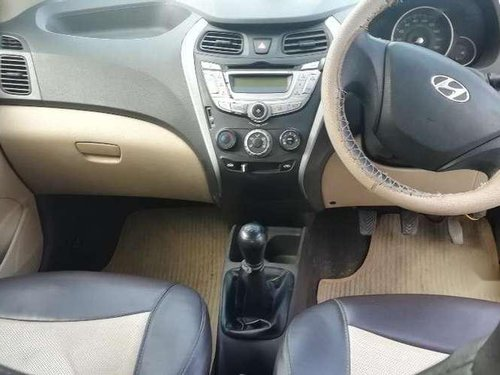Used 2011 Hyundai Eon MT for sale in Hyderabad