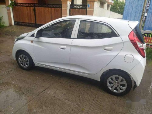 Hyundai Eon Magna 2015 MT for sale in Chennai -6