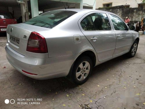 Used Skoda Laura 2009 MT for sale in Secunderabad