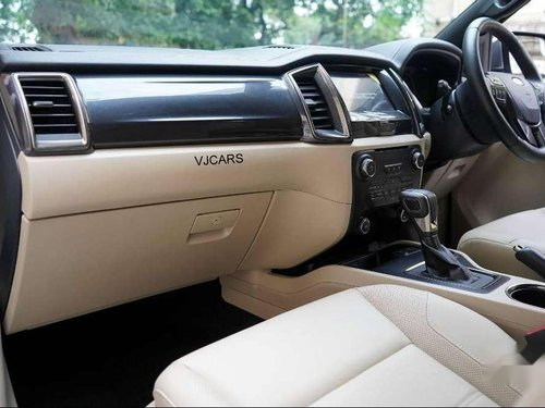 Used 2020 Ford Endeavour AT for sale in Chennai
