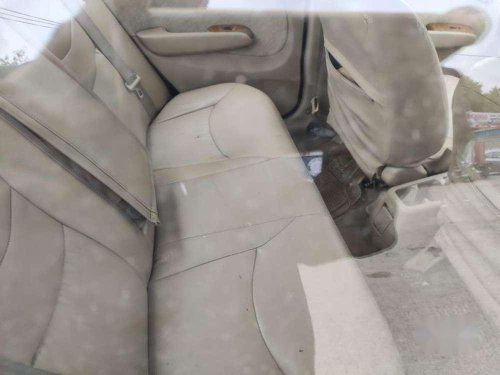 Honda City Zx GXi, 2007, MT for sale in Hyderabad