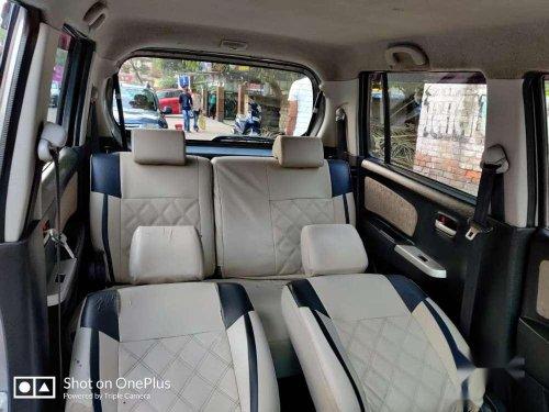 Used Maruti Suzuki Wagon R VXI 2014 MT in Kolkata