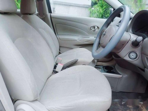 Used Nissan Sunny 2012 MT for sale in Palai