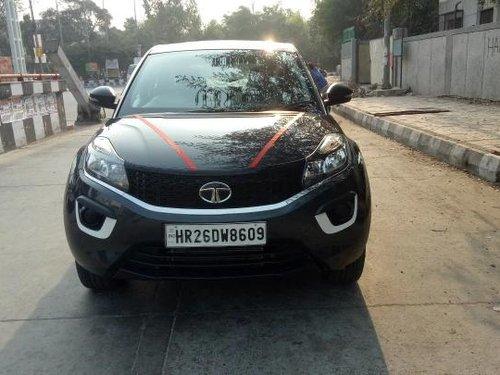 Used Tata Nexon 2019 AT for sale in New Delhi