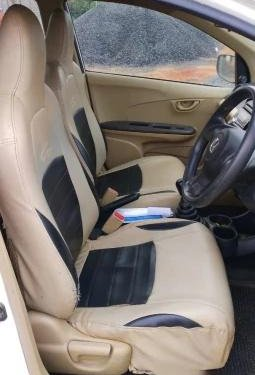 Used Honda Amaze 2013 MT for sale in Bhubaneswar -3