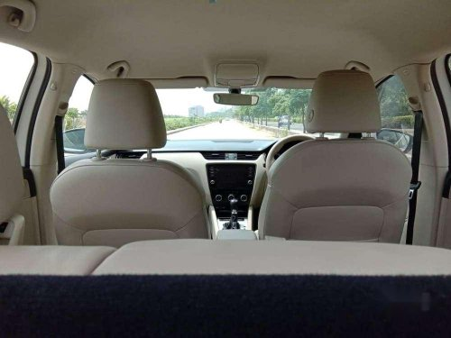 Used Skoda Octavia 2017 AT for sale in Ahmedabad