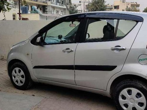 Maruti Suzuki Ritz 2010 MT for sale in Gurgaon