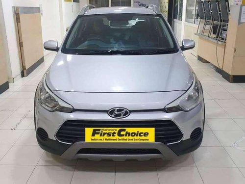 Used 2015 Hyundai i20 Active MT for sale in Amritsar