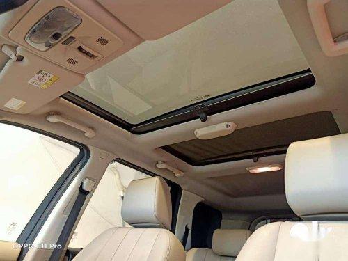 Land Rover Freelander 2 SE, 2013, AT for sale in Kolkata