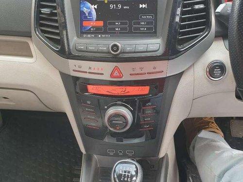 Used Mahindra XUV300 2020 AT for sale in Kolkata
