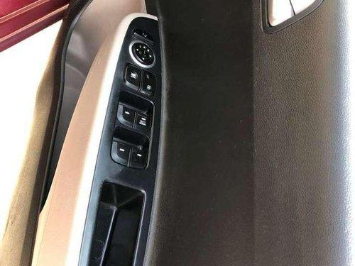 Used 2016 Hyundai Grand i10 Asta MT in Ahmedabad