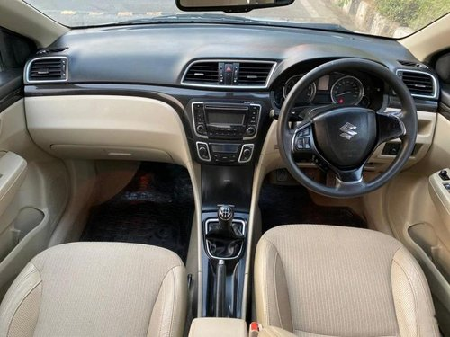 Used 2014 Maruti Suzuki Ciaz MT for sale in New Delhi