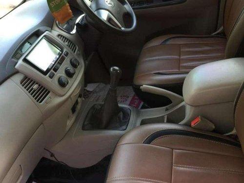 Used 2012 Toyota Innova MT for sale in Malappuram