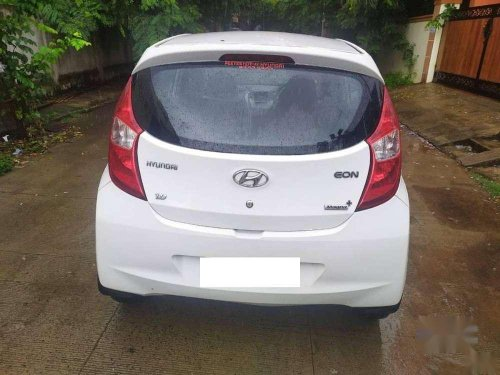 Hyundai Eon Magna 2015 MT for sale in Chennai -3