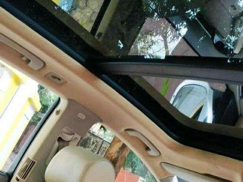 Used Audi Q7 2011 AT for sale in Kolkata