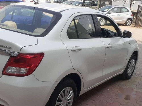 Used Maruti Suzuki Dzire 2017 MT for sale in Jaipur-2