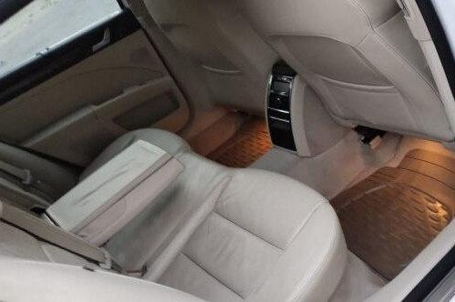 Used 2011 Skoda Superb MT for sale in New Delhi