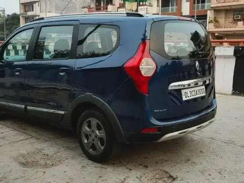 Used 2016 Renault Lodgy AT for sale in Gurgaon