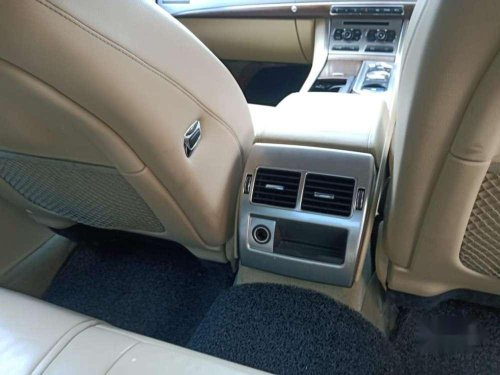 Used 2014 Jaguar XF Diesel AT for sale in Kolkata