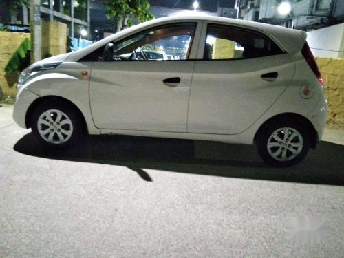 Used 2014 Hyundai Eon MT for sale in Hyderabad