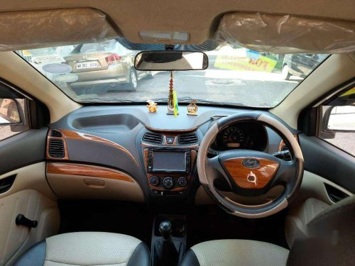 Hyundai Eon D-Lite +, 2014, MT for sale in Kolkata
