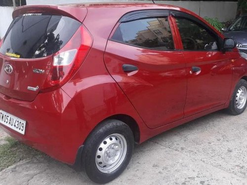 Used Hyundai EON Era Plus 2013 MT for sale in Chennai