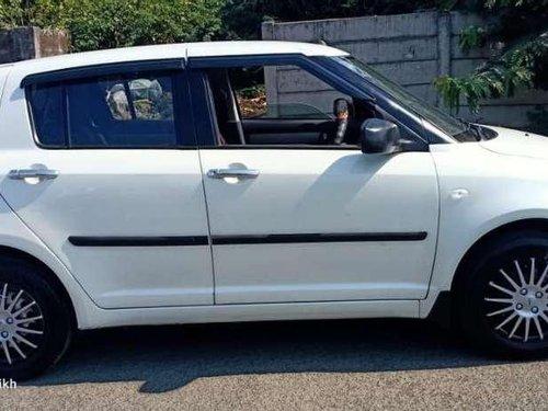 Used Maruti Suzuki Swift 2007 MT for sale in Nagpur
