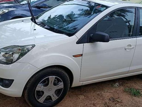 Used 2011 Ford Figo MT for sale in Thiruvananthapuram