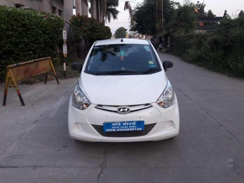 Used Hyundai Eon 2017 MT for sale in Indore -9