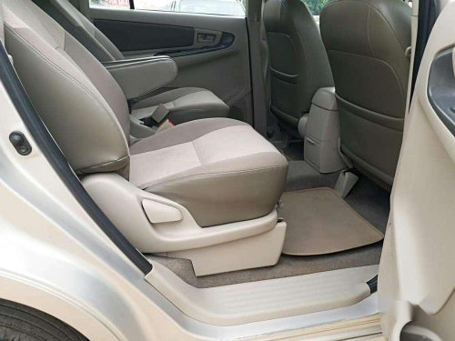 Used Toyota Innova 2.0 G4, 2014 MT for sale in Gurgaon