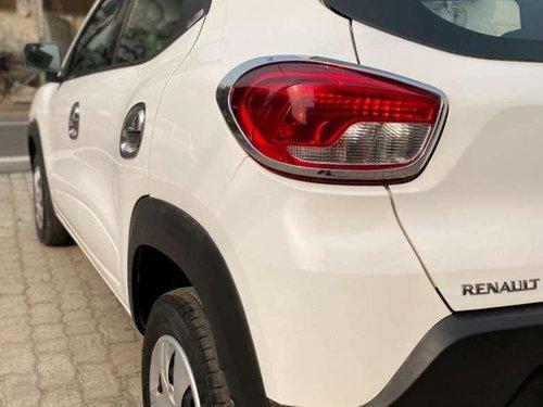 Used Renault Kwid 2015 MT for sale in Jalandhar