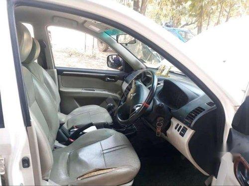 Used 2013 Mitsubishi Pajero Sport MT for sale in Kolkata