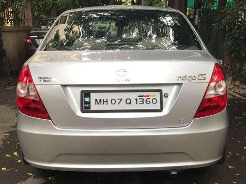 Used 2009 Tata Indigo eCS LS (TDI) BS-III MT in Mumbai