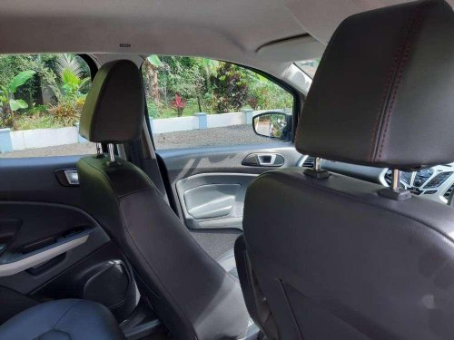 Used Ford Ecosport 2016 MT for sale in Ernakulam