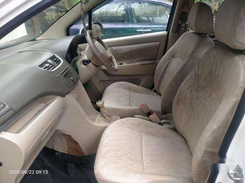 Used Maruti Suzuki Ertiga VDI 2013 MT for sale in Malappuram