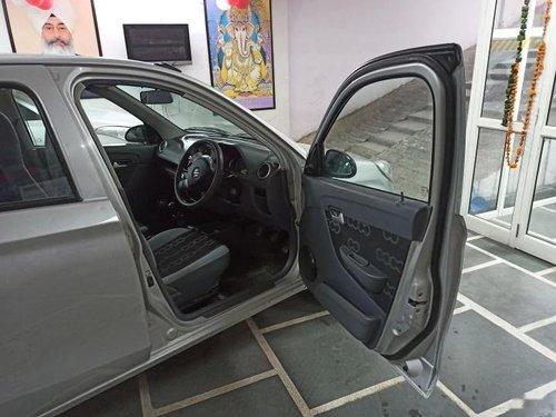 Used Maruti Suzuki Alto 800 2013 MT for sale in New Delhi