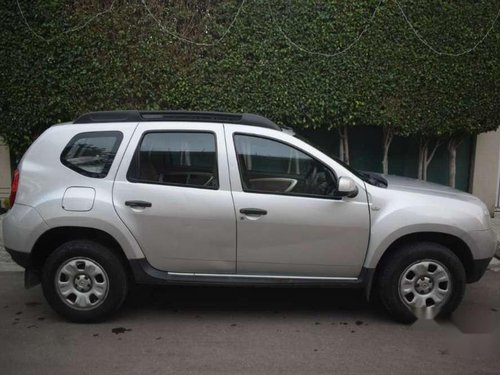 Used Renault Duster 2014 MT for sale in Ludhiana