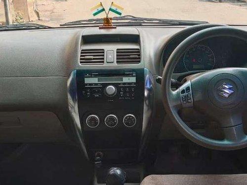 Used 2009 Maruti Suzuki SX4 MT for sale in Nagpur