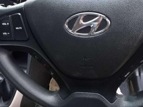 2019 Hyundai Grand i10 SportZ MT for sale in Chennai